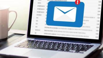 Fake Email Generator Tools