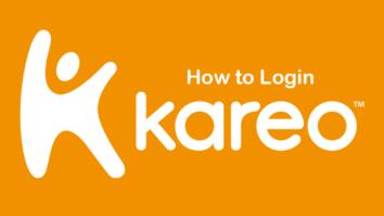 Kareo Login