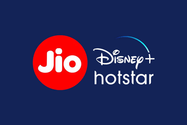 How to Get Disney Plus Hotstar Free Access