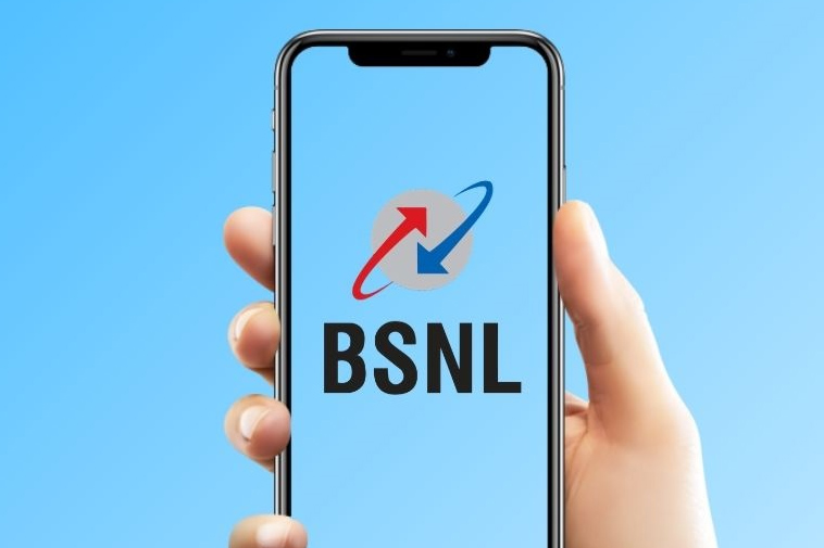 BSNL-TV-Application