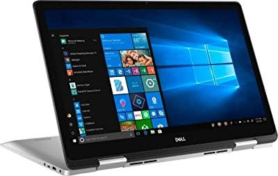 Dell Inspiron 17 7000 Laptop