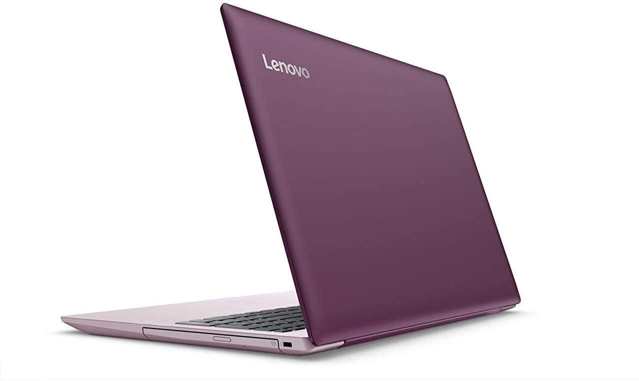 Newest Lenovo IdeaPad