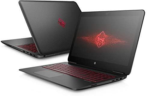 <strong>HP OMEN 17.3 FD IPS UWVA WLED-backlit Laptop</strong>