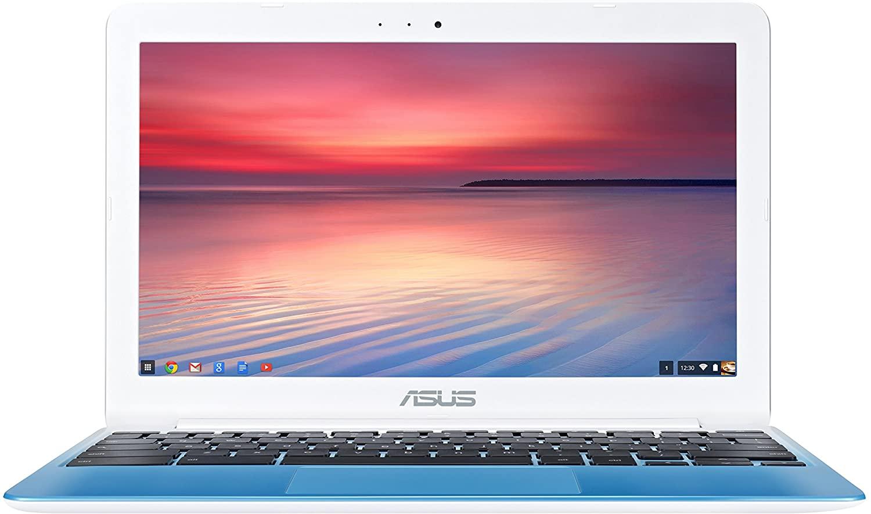 ASUS C201