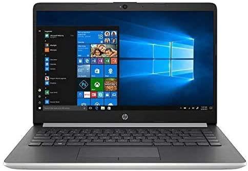 Flagship 2019 HP 14inch FHD Laptop