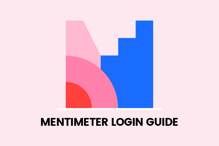 mentimeter login guide feature image