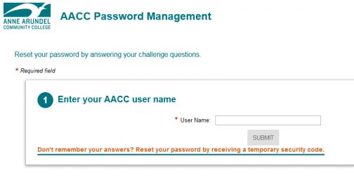 myaacc forgot password