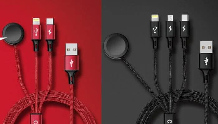 All-in-One-Cables