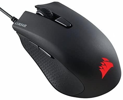CORSAIR HARPOON RGB Gaming Mouse