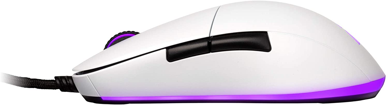 ENDGAME GEAR XM1 RGB Gaming Mouse