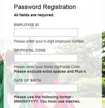 Mynorthsidehr first time registration guide
