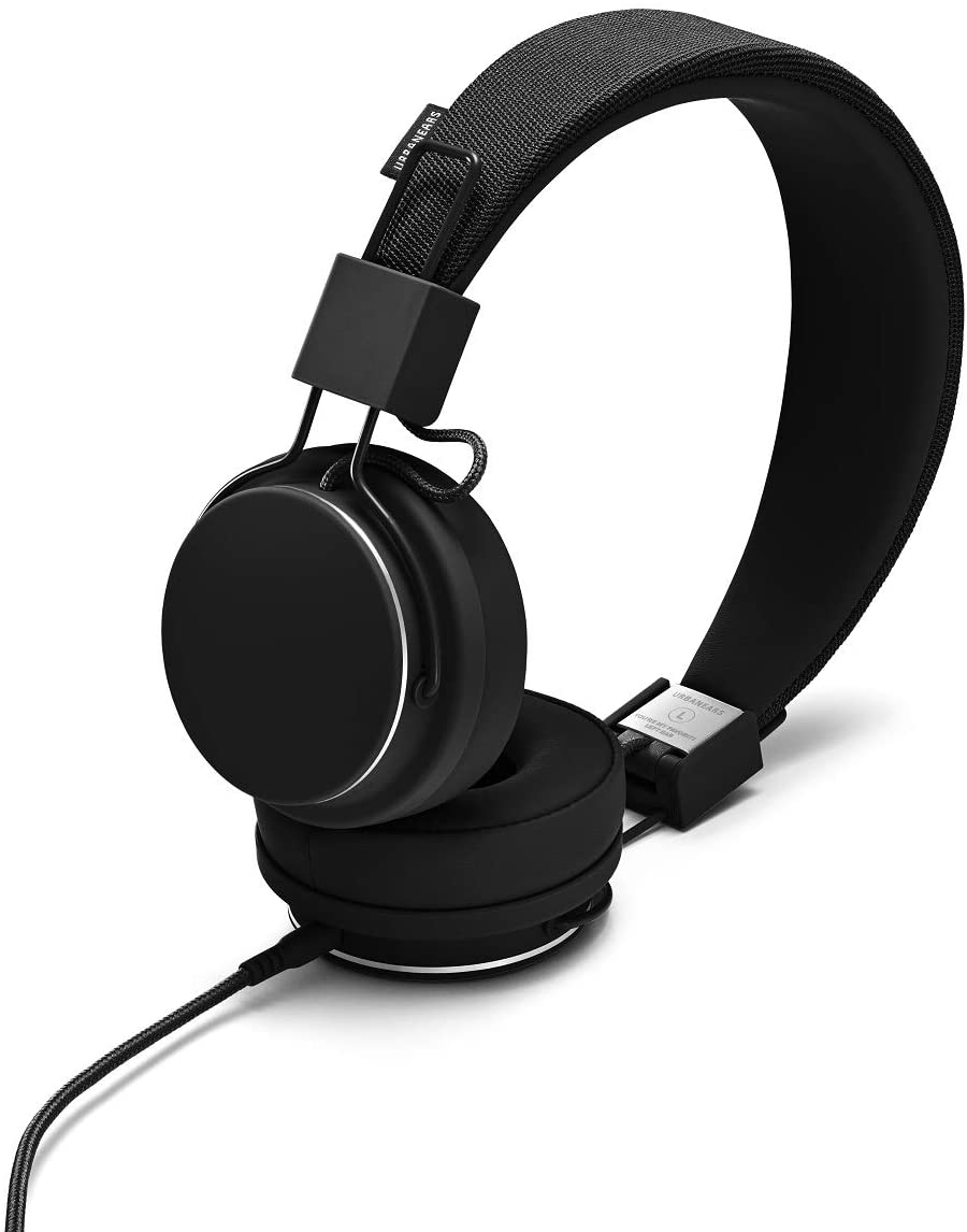 Urbanears Plattan 2 Headphone