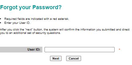 kubotacreditusa forgot password guide