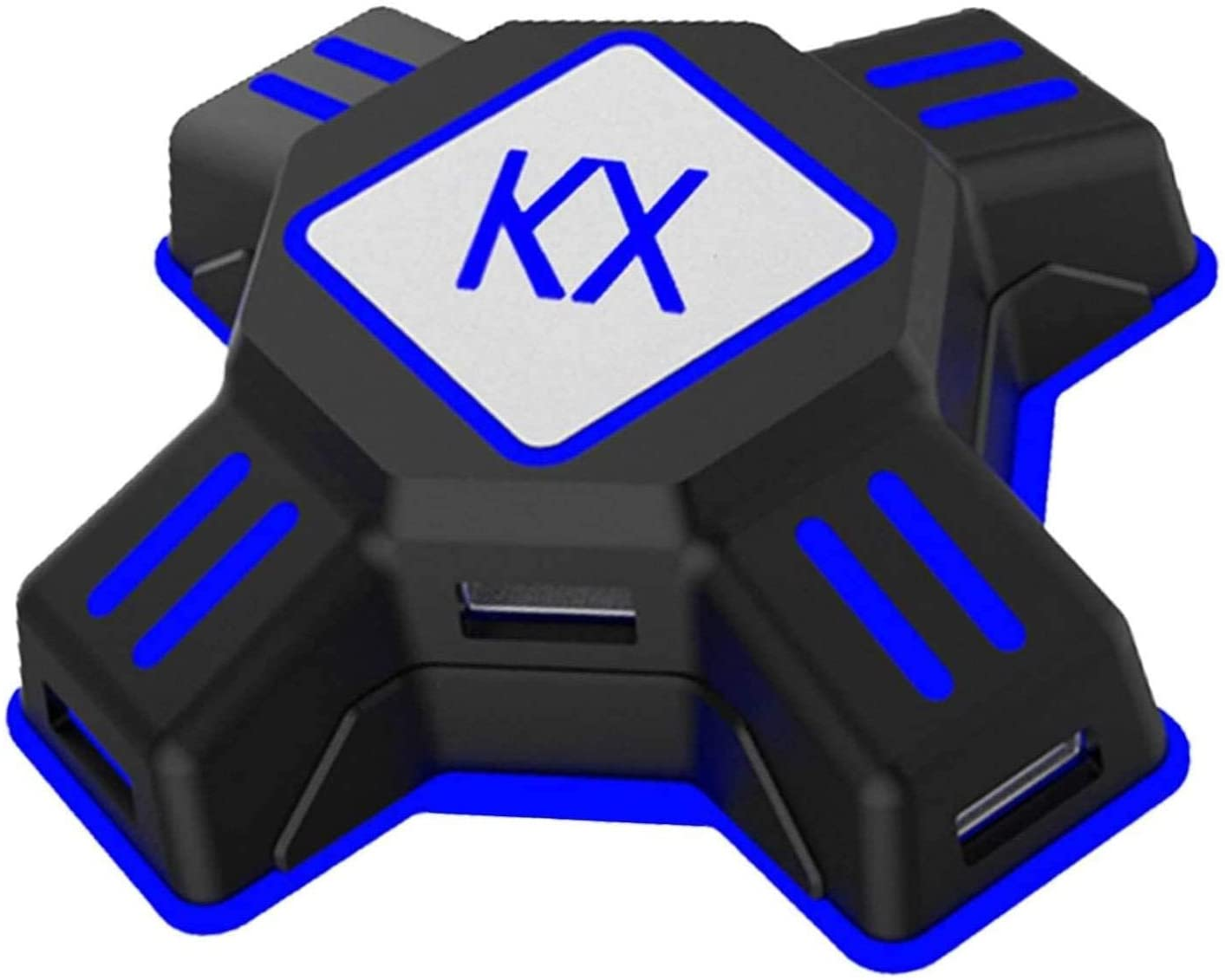 KX Keyboard Mouse Converter and Adapter