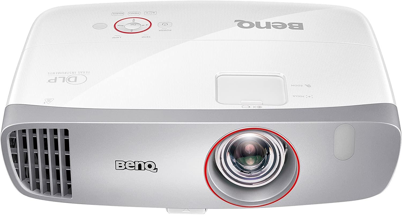BenQ HT2150ST 1080P