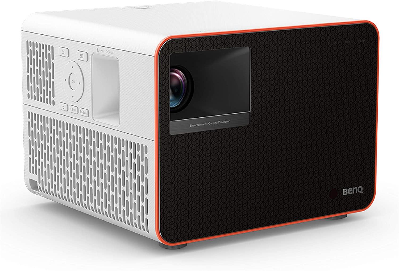 BenQ X1300i 4LED 1080p HDR