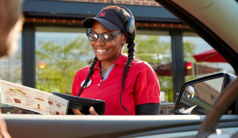 Chick Fil A Employee Benefits