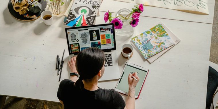 Best Apps for digital marketing