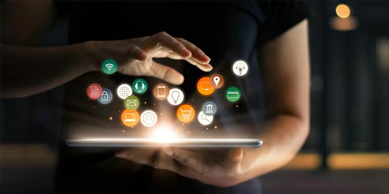 Best apps for digital security