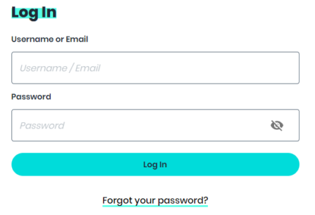 How to delete POF account