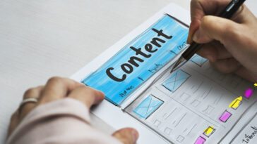 Qualities of a Powerful Content Marketing Strategy
