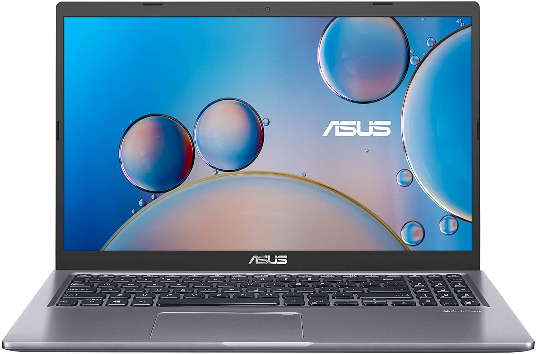 ASUS VivoBook 15 F515